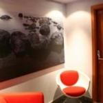 Hotel CAL TET: