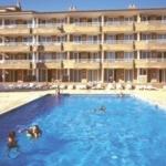 Hotel DEL SOL: