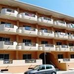 Hotel ELS SALATS APARTAMENTOS: