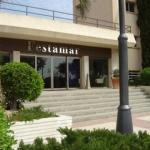 Hotel FESTA: