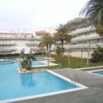 Hotel ILLA MAR D'OR: