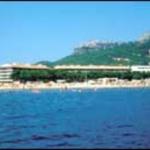 Hotel LA PINEDA EUROMAR: