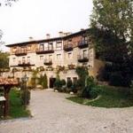 Hotel HOTEL DOÑA TERESA :