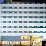Hotel AC A CORUNA: