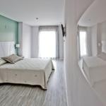 Hotel ALIX BOUTIQUE: