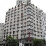 Hotel RIAZOR: