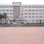 Hotel CELUISMA RIAS ALTAS: