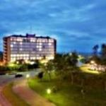 Hotel ATTICA 21 CORUÑA: