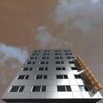 Hotel PLAZA: