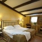 Hotel TERMES LA GARRIGA: