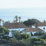 Hotel PARADOR DE LA GOMERA: