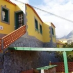 Hotel CASA RURAL ONDINA: