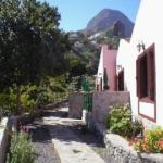 Hotel FINCA PINERO: