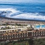 Hotel GRAN REY: