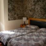 Hotel TRIANA: