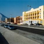 Hotel CITYMAR MEDITERRANEO: