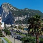 Hotel IBEROSTAR CITY HOTEL CAMPO DE GIBRALTAR: