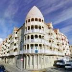 Hotel AC LA LINEA: