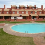 Hotel ALBATROS RESORT: