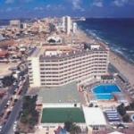 Hotel ENTREMARES: