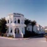 Hotel VILLAS LA MANGA: