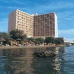 Hotel HUSA DOBLEMAR: