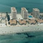 Hotel ISLA GROSA: