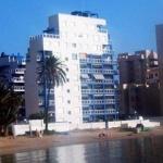 Hotel SUPERATICOS: