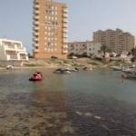Hotel VISTAMAR: