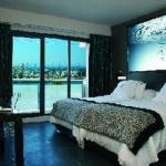 Hotel LUABAY ABITY SPA: