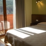Hotel HOTEL EL BLAT: