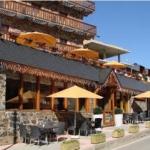 Hotel APARTAMENTOS SOLINEU: