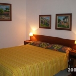 Hotel LA QUINTA ALEMAR: 