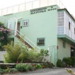 Hotel MAYOYSA APARTAMENTOS: 