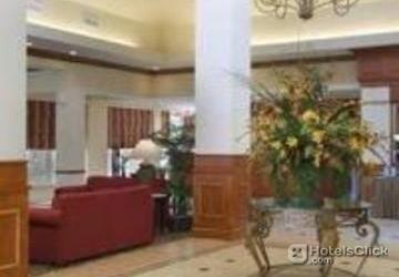 Hotel Hilton Garden Inn Lafayette Lafayette La United States Book Special Offers