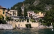 Exterior: Hotel ROYAL VICTORIA Zona: Lago De Como Italia