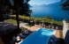 Piscina Exterior: Hotel ROYAL VICTORIA Zona: Lago De Como Italia