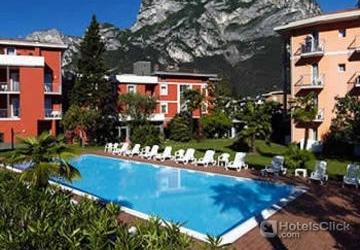Hotel Brione Lake Garda Italy Book Special Offers Zone Riva Del Garda