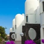 Hotel TABAIBA: