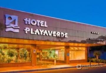 Diverhotel lanzarote lanzarote espa a reservar ofertas - Ofertas lanzarote agosto ...
