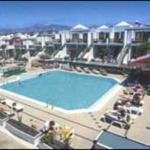 Hotel BITACORA CLUB: