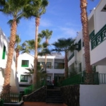 Hotel ELENA APARTAMENTOS: