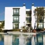 Hotel EL TREBOL:
