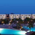 Hotel LOS ZOCOS: