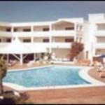 Hotel OCEANO: