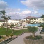 Hotel SANTA ROSA: