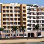 Hotel DIAMAR: