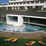 Hotel COSTA CALERO: