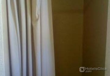 Room photo 18 from hotel Hostel Cat Las Vegas
