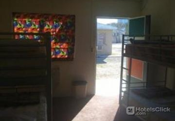 Room photo 28 from hotel Hostel Cat Las Vegas